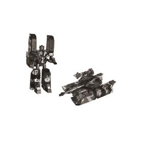 """Робот X-Bot """"Джамботанк"""" 31010R"""