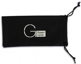 Очки спортивные Green Cycle GC-GL5302, розовые - Фото №4