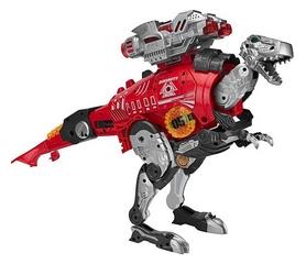 """Динобот-трансформер Dinobots """"Тираннозавр"""" 40 см"""