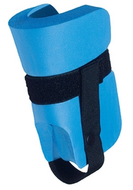 Утяжелители для ног Fashy SN-4409