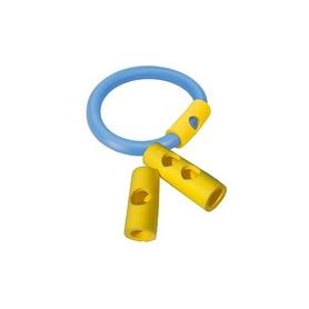 Соединитель палок для плавания Fashy 6 отверстий