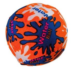 Мячи тонущие Fashy 3 шт