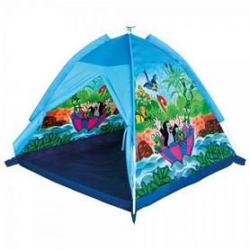 """Палатка Bino """"Кротик"""""""