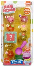 """Набор ароматных игрушек Num Noms S2 """"Ароматная феерия"""" 544081"""