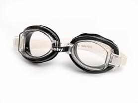 Очки для плавания Fashy Standartd