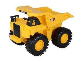 """Самосвал Toy State """"CAT"""" 46 см (34789)"""
