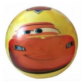 """Мяч John """"Тачки"""" 23 см JN57961"""