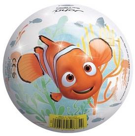 """Мяч John """"В поисках Дори"""" 13 см JN54885"""