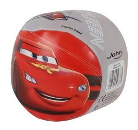 """Мяч мягкий John """"Тачки"""" 10 см JN52837"""