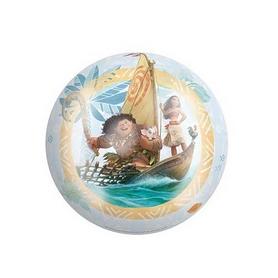 """Мяч John """"Приключения Ваяны"""" 23 см JN57963"""