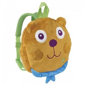 """Рюкзак детский Oops """"Мой медвежонок Джо"""" OS3000611"""