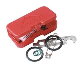 Набор для обслуживания газовой горелки Cascade Designs WL,WLI WLU Exped Service Kit