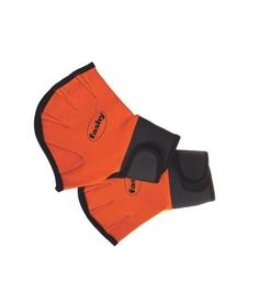 Перчатки для аквааэробики Fashy Aqua Neoprene Gloves 4462