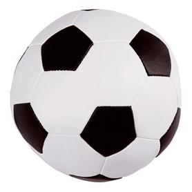 Мяч для минифутбола Fashy 8522