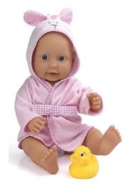 "Кукла Dolls World ""Время купаться"" 41 см"