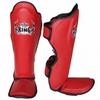 Защита для ног (голень) Top King TKSGP-GL - фото 4