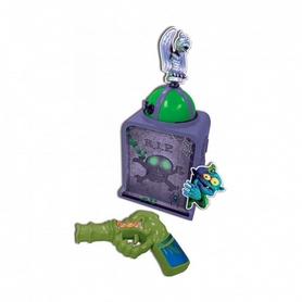 Игра электронная Splash Toys Укротитель зомби