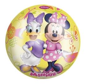 """Мяч John """"Микки Маус"""" 13 см JN57926"""