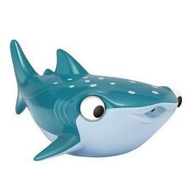 """Игрушка-брызгунчик для ванной В поисках Дори """"Дестини"""" 36571"""