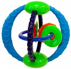 """Игрушка-прорезыватель Kids II Oball """"Крути-верти"""""""
