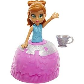 "Кукла Cuppatinis S1 ""Кармела Макиато"" 10 см"