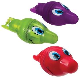 """Игрушка для игр в воде ToySmith """"Планктон"""""""