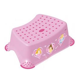 "Подставка Prima-Baby ""Princess"" розовая"