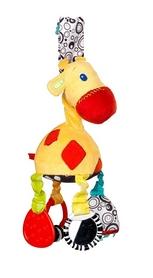 """Игрушка подвесная развивающая Kids II """"Жираф"""" 8976"""