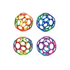 Мяч Kids II OBall 10 см