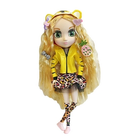 "Кукла Shibajuku S1 ""Кои"" 33 см"