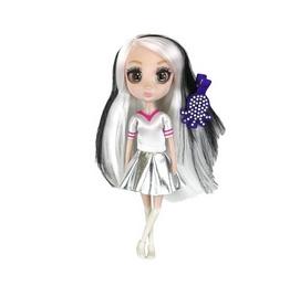 """Кукла Shibajuku серии Мини """"Мики"""" 15 см"""
