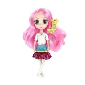 "Кукла Shibajuku серии Мини ""Юки"" 15 см"