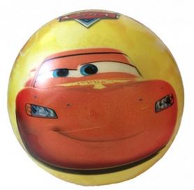 "Мяч детский John ""Тачки"" 23 см JN57918"