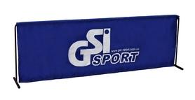 Ограждение для теннисного стола GSI-Sport