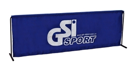 gsi-sport Ограждение для теннисного стола GSI-Sport Bortik