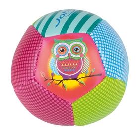 """Мяч мягкий John """"Фантазия"""" 7,5 см"""