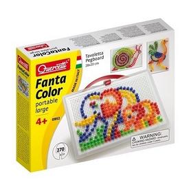 Набор для занятий мозаикой Quercetti 0952-Q