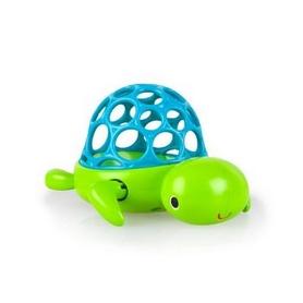 """Игрушка для воды Kids II """"Черепаха"""""""
