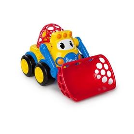 Машина игрушечная Kids II Go Grippers Погрузчик