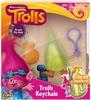 Игрушка с клипсой Тролли Zuru Trolls Fuzzbert 10,5 см салатовая - Фото №2