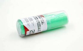 Фото 2 к товару Лента для пилатеса Pro Supra FI-6306-1,2(9) мятная
