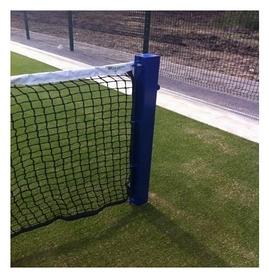 Стойки для большого тенниса SS00019