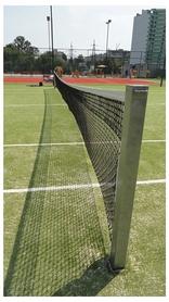 Стойки для большого тенниса SS00021