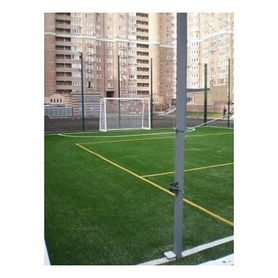 Стойки универсальные (бадминтон, волейбол) SS00044