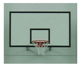 Щит баскетбольный SS00365 (180х105 см)