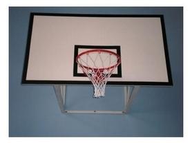 Щит баскетбольный SS00052 (120х90 см)