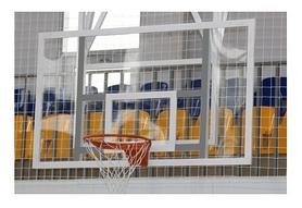 Щит баскетбольный SS00049 (180х105 см)