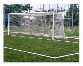 Ворота футбольные складные SS00002