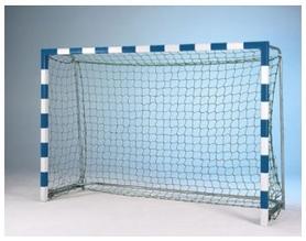 Ворота для мини футбола, гандбола складные SS00008