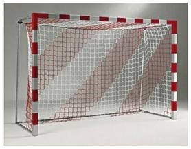 Ворота для мини футбола, гандбола SS00579